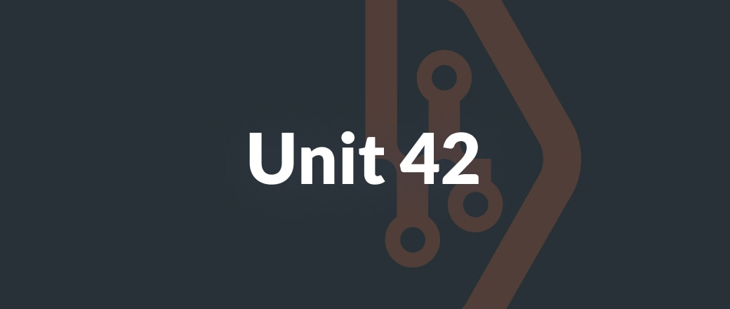 Unit 42 Threat Research
